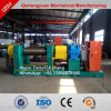 "18"" Rubber Sheet Production Line/ Two Roll Mixing Machine"