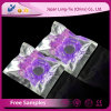 Fantastic Vibrating Condom with CE, ISO