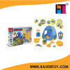 Newly Kids Tent Camping Set Kids Set Camping Tent Toy