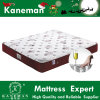 Medium Soft Pocket Spring Mattress for American
