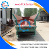 Tree Logs Wood Logs Debarking Machine