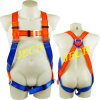 CE Standard Safety Harness (JE21047)