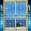 Foshan Maufacturer Offering Aluminium Hanging Door