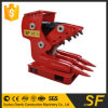 Hydraulic Cutter of Excavator Parts Made in China