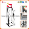 Wire Floor Display Rack (BLMD9112)
