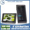 Cheap 9 Inch A20 Allwinner Dual Core Android 4.2OS 512MB+8GB HDMI Tablet PC, MID, Mini PC (PBC925S)