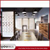 Wholesale Display Racks/Stand for Eyewear Shop Interior Design
