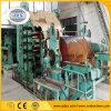Automatic Paper Plate Making Machine Price