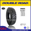China Top 10 Manufacturer Truck Tire 1100r20