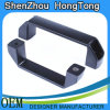 Aluminum Alloy Handle for Electricity Cabinet