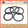 Customized Rubber O Ring/Seal Ring for Industrial Parts