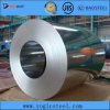 Csb Hot Dipped Galvanized Steel Plate