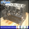 Cylinder Block for Perkins 4.236/ 4.248/ 3.152/ 4.41