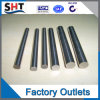 DIN En 304 Stainless Steel Rod Round with Best Price Per Kg