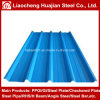 Hot Dipped Galvalume Galvanized Steel Sheet for Building Material