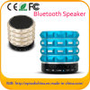 Wireless Portable Sound Box Bluetooth Speaker