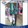Electric 1900W Concrete Core Drilling Machine Diamond Hand Held Core Drill Cutting