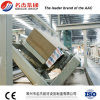 Environmental AAC Block Plant AAC Block Production Line