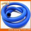 Good-Flexiblity PVC High Pressure Air Hose