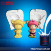 Molding Silicone Rubber Make Resin Crafts Mold Tions