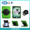 High Quality Cell Phone Case for iPad Air 2