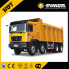 HOWO Concrete Mixer 336HP 10 Wheel 8 Cubic