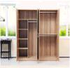 High Quality Bedroom Furniture with Good Craftsmanship