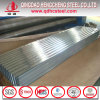 Z275 Hot Dipped Galvanized Roofing Sheet with Competitive Price