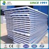 High Strength Building Material Roof XPS Composite Board