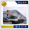 Truck Crane Qy50 Zoomlion Brand
