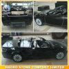 Black Granite Carvings for Sale Cars