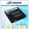 High Capacity Li-ion Phone Battery for Zte A39/Li3706t42p3h383857/A39/C300