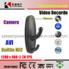Clothes Hook Style HD Camera with Motion Detector