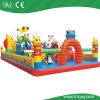 Kids Inflatable Toys Children Bouncy for Jumping
