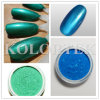 Nail Pigments, Colors, Glitters