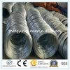 Electro Galvanized Wire/Galvanized Steel Wire/Binding Wire
