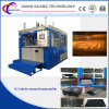 Disposable ABS Thick Board Plate Making Vacuum Forming Machine