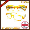 Fashion Reading Glasses with LED Light R14066-14