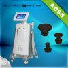 20MHz RF Thermal Skin Tightening Equipment / Body Shaping Equipment RF (CRF007)