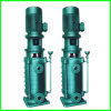 Submersible Pump for Water Treatmen Daily Life Agriculture Industry