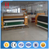 Automatic Roller T Shirt Heat Transfer Printing Machine for Sale