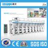 PVC Film Gravure Printing Machine in Sale