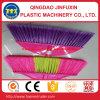 Pet Filament Production Line