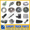 Over 500 Items Truck Parts for Volvo F12