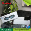 Universal 3D Glasses With Rechargeable Batteries (GBSG03-A)