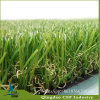 Synthetic Artificial Grass for Garden and Landscaping Csp004-1