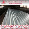 A755m A792m Corrugated Roofing Aluminium Zinc Sheet