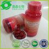 Natural Antioxidants Promte Breast′s Development of Female Lycopene Capsule