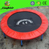 Indoor Fitness Equipment Mini Trampoline (LG086)