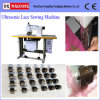 2014 China Hot Sale Ultrasonic Nonwoven Lace Sewing Machine